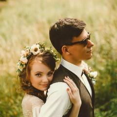 студийный семейный свадебный ФОТОГРАФ Никита Никитич