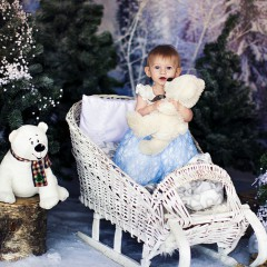 студийный семейный свадебный ФОТОГРАФ Евгений Кудряшов