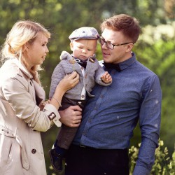 студийный семейный свадебный ФОТОГРАФ Павел Скворцов