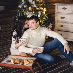 студийный семейный детский ФОТОГРАФ Шабанова Светлана