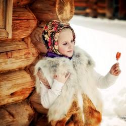 студийный детский семейный ФОТОГРАФ ДЕРЗКАЯ КСЕНИЯ