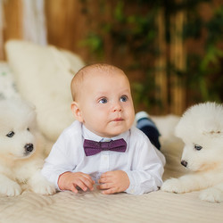 студийный детский семейный ФОТОГРАФ Горькова Марина