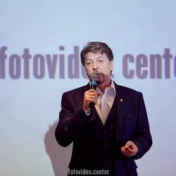 семинары конференции обучение ФОТО ФОТОСЕССИЯ / РЕПОРТАЖ